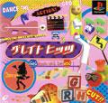 Great Hits - Enix