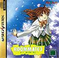 Roommate 3 (New) - Datam Polystar